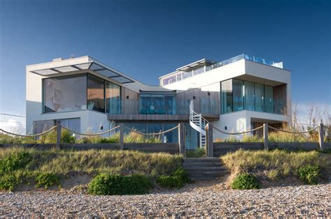 house camber sands camber house holidays lets sea gem