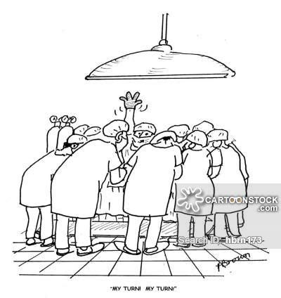 operating room jokes surgical team and comics pictures from cartoonstock