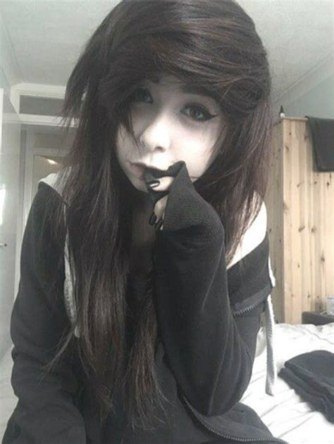 emo kids emo hair styles emo pictures of emo boys emo girl haircuts pinterest emo girls emo and girls