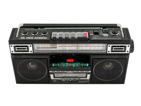 cassette player boombox boombox www imgkid the image kid has it