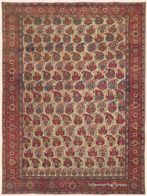 claremont rugs 88 best antique serapi rugs images on rugs 19th century and carpets