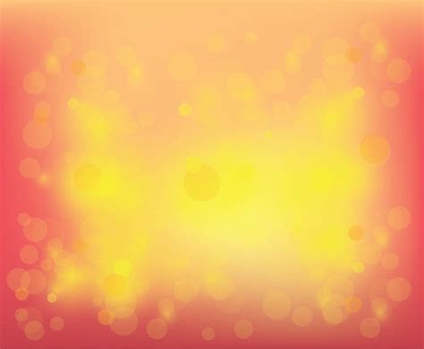 sparkle background vector vector art graphics freevectorcom