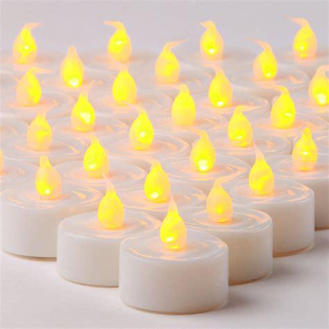 tea light votives bulk lights com flameless candles tea lights votives