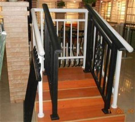 Metal Deck Balusters For Sale Composite Deck Railing Quality Composite Deck Railing