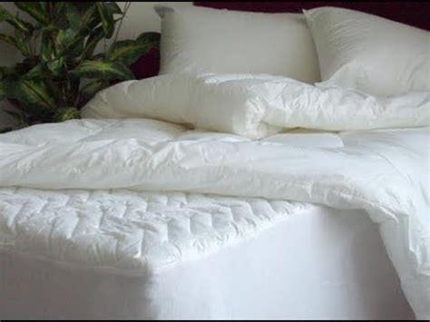 disinfettare materasso 5 trucchi per mantenere pulito e disinfettare il materasso