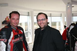 Egli Racing Aufkleber by Yeti Race 2007 Motorrad Sport