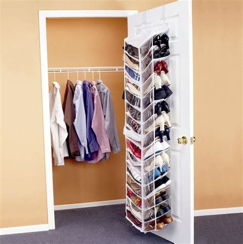 organizing small closet organizing shoes in small closet home design ideas