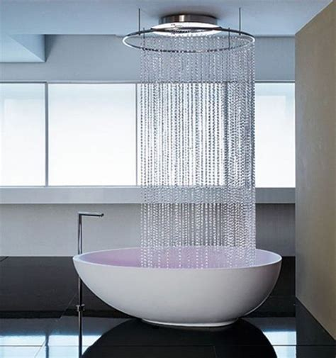 freestanding bathtub shower free standing tub shower bathroom pinterest home