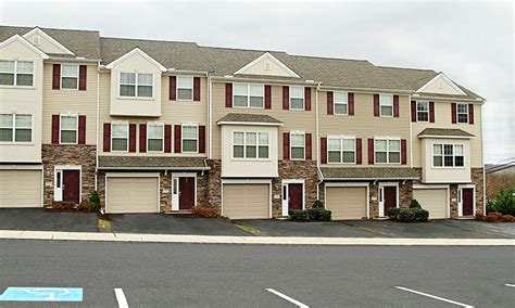 emerald pointe townhomes harrisburg pa apartment finder