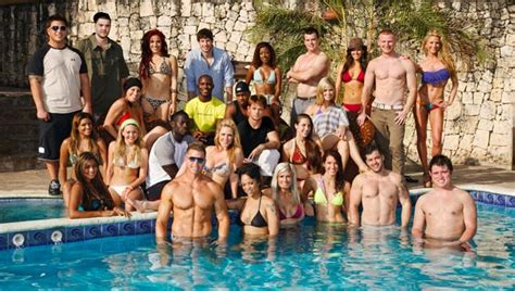 mtv challenges mtv s the challenge has a winner after dramatic season