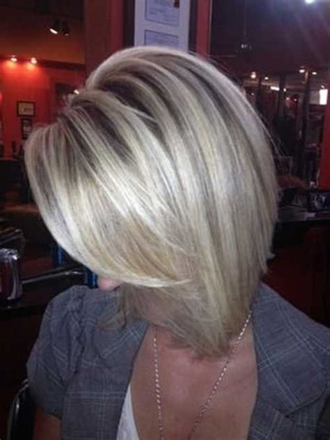long bob hairstyles with low lights best 25 lowlights for blonde hair ideas on pinterest