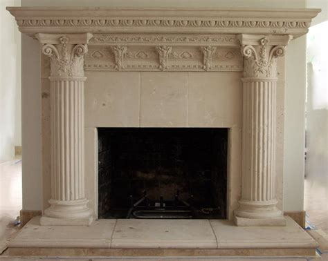 Fireplace Mantels Cheap by 96 Fireplace Surrounds Cheap Surrounds And
