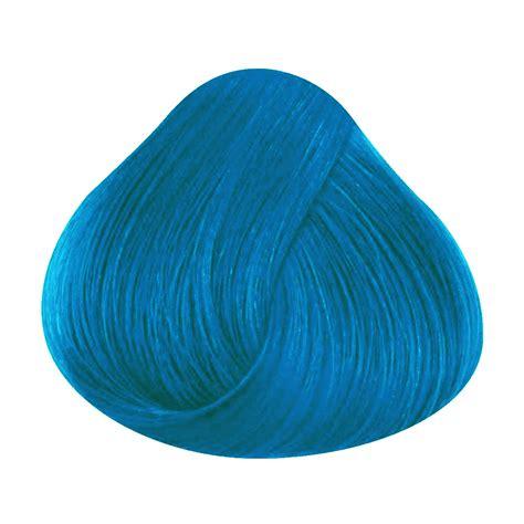 directions alpine green semi permanent hair dye la riche 2 x la riche directions semi permanent hair colour dye all