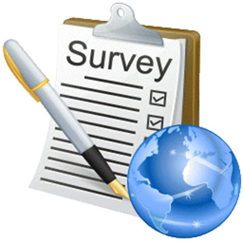 Create Questionnaire Online - create online surveys software