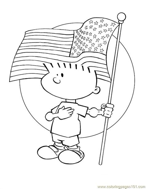 free printable usa coloring pages coloring pages american flag countries gt usa free