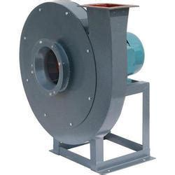 Industrial Blowers At Best Price In India