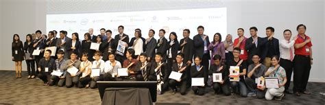design competition malaysia 2017 undergrads tackle real world engineering challenges at