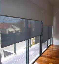 Patio Awnings Sydney Double Roller Blinds In Sydney Blind Inspiration