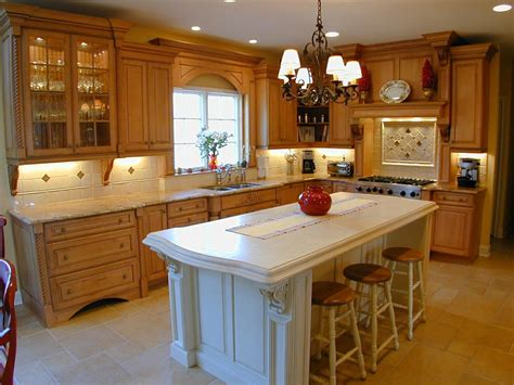 Timeless Kitchen Design | timeless kitchen design llc cary nc 27519 919 406 4729