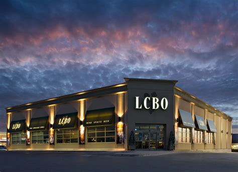 lcbo hours new lcbo opens in renfrew ontario beverage network