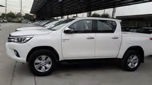 Used Cars Dubai 4x4 Dubai S Top New Car Dealer And Dubai S Top Used Car Dealer
