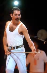 Freddie Mercury Freddie Mercury Freddie Mercury Photo 13367184 Fanpop