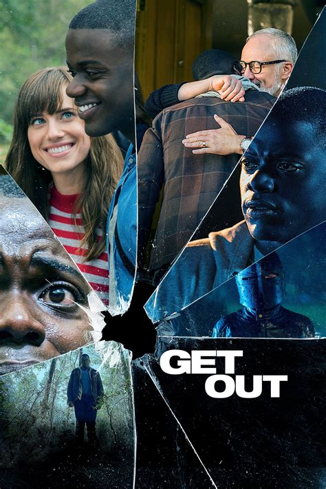 movies showing now get out 2017 get out 2017 posters the movie database tmdb
