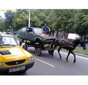 Tot In Bucuresti  Poze Haioase Din Romania Hoparo