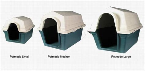 dog houses plastic dog houses manufacturers suppliers dog houses catalog petsglobal com