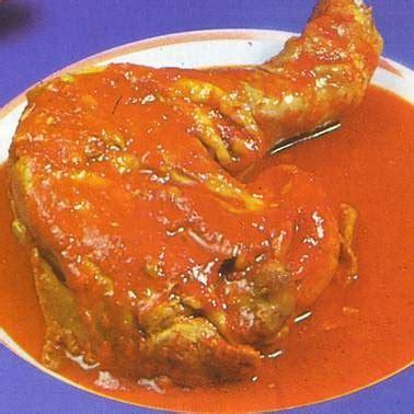 cocina pollo en salsa recetas de cocina receta cocina pollo en salsa guajillo