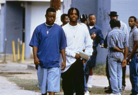 gangster movie nashville tyrin turner on thisis50 interview