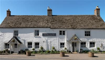 The Potting Shed Malmesbury by The Potting Shed Cotswolds Pub With Dining At Crudwell Near Malmesbury