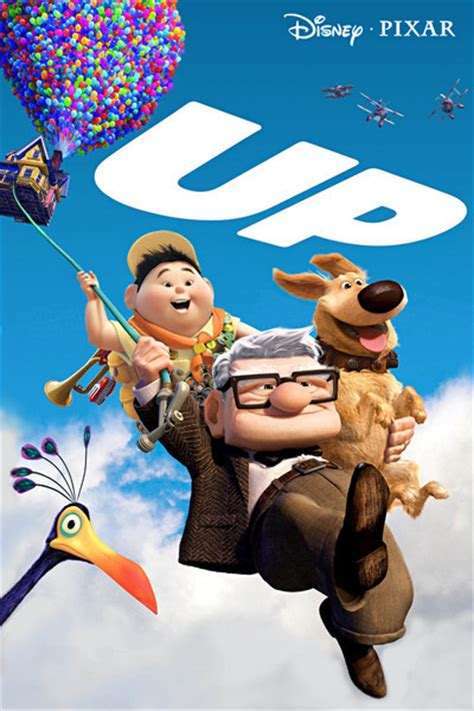 Film Up Complet | up movie review film summary 2009 roger ebert