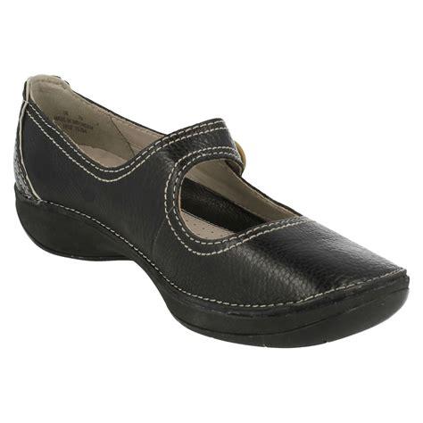 Sepatu Clark Active Air clarks air active flat shoes fairlie lake ebay