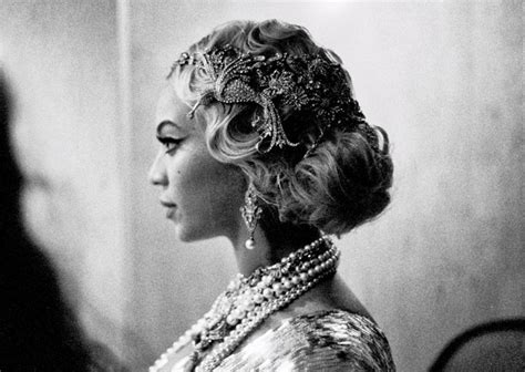 jay gatsby hair 17 best images about gatsby on pinterest great gatsby