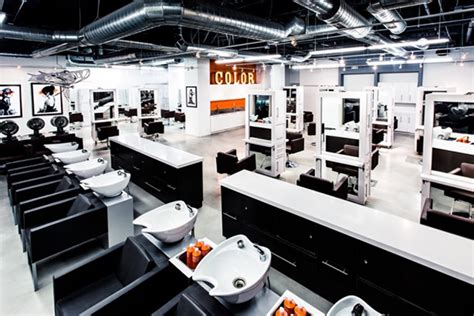 Cosmetology Working Conditions by Further Education Centres Offer Numerous Plc Hairdressing Courses At Level 5 And 6 That Tend To