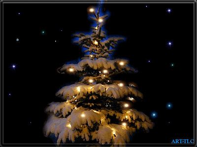 wallpaper christmas tree 3d happy holi 2012 christmas decorations 25th december xmas