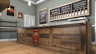 tea room amp coffee shop interior caf 233 interior design