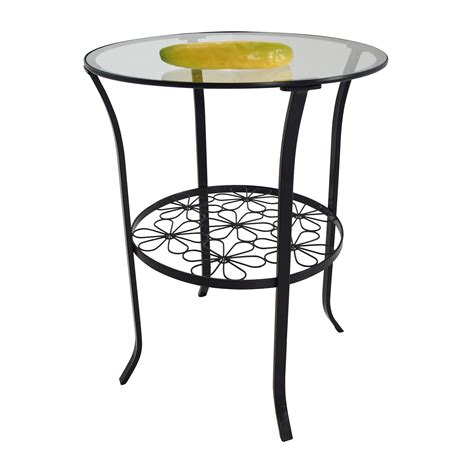 Used Coffee Tables And End Tables Ikea Side Tables Perth 100 Ikea Lack Coffee Table Birch Tv Tables Tv Benches Ikea Yellow Side