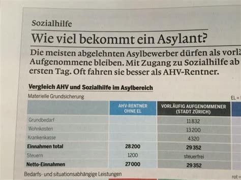 wann bekomme ich sozialhilfe jetzt wirds dreckig ein asylant hat mehr geld zum leben