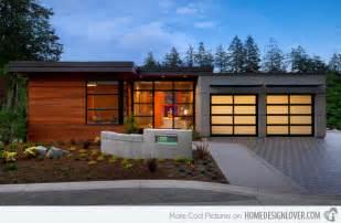 20 contemporary attached garage design garage design and attached garage designs ideas and inspiration