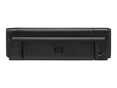 Printer Hp E809a c9299a hp officejet 7000 wide format printer e809a printer colour ink jet currys pc