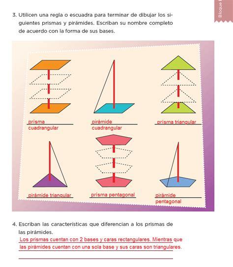 issuu matematicas 6 grado contestado libro de matematicas de 6 contestado libro de la sep de