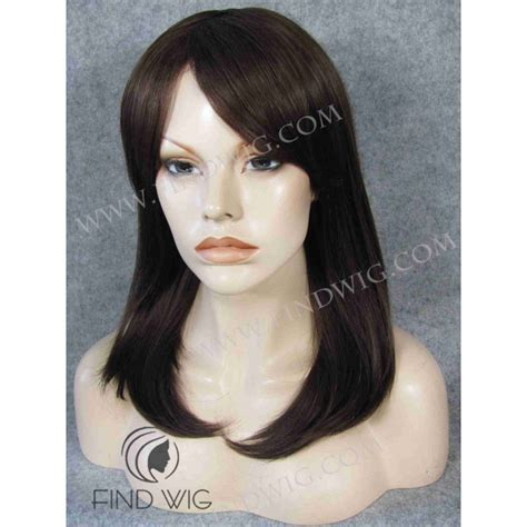 frosted wigs for women over 70 wigs for black over 70 70 s wig black 42249 fancy dress