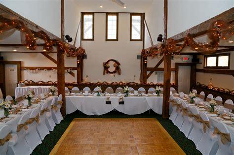 rustic inn wedding new farm inn rustic wedding venues in new hshire rustic