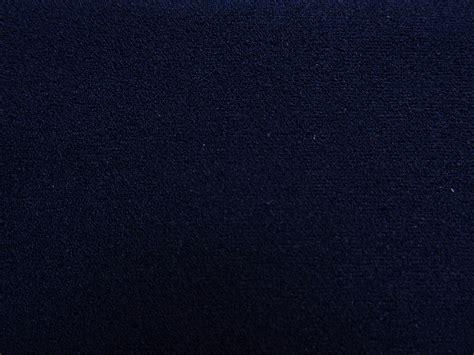 Tartan Upholstery Fabric Online Scuba Crepe Fabric Uk Fabrics Online