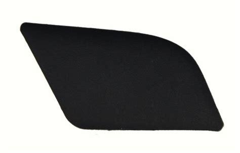 gm trucks  door handle cover  left black