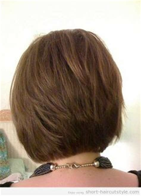 swing haircut pictures 1000 images about hair on pinterest color correction