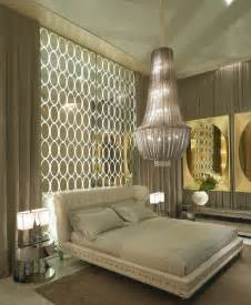 Decorating Bedroom Walls With Mirrors » Home Design 2017