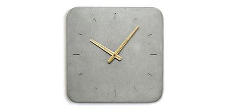 wanduhr grau 17 best clock images on wall clocks